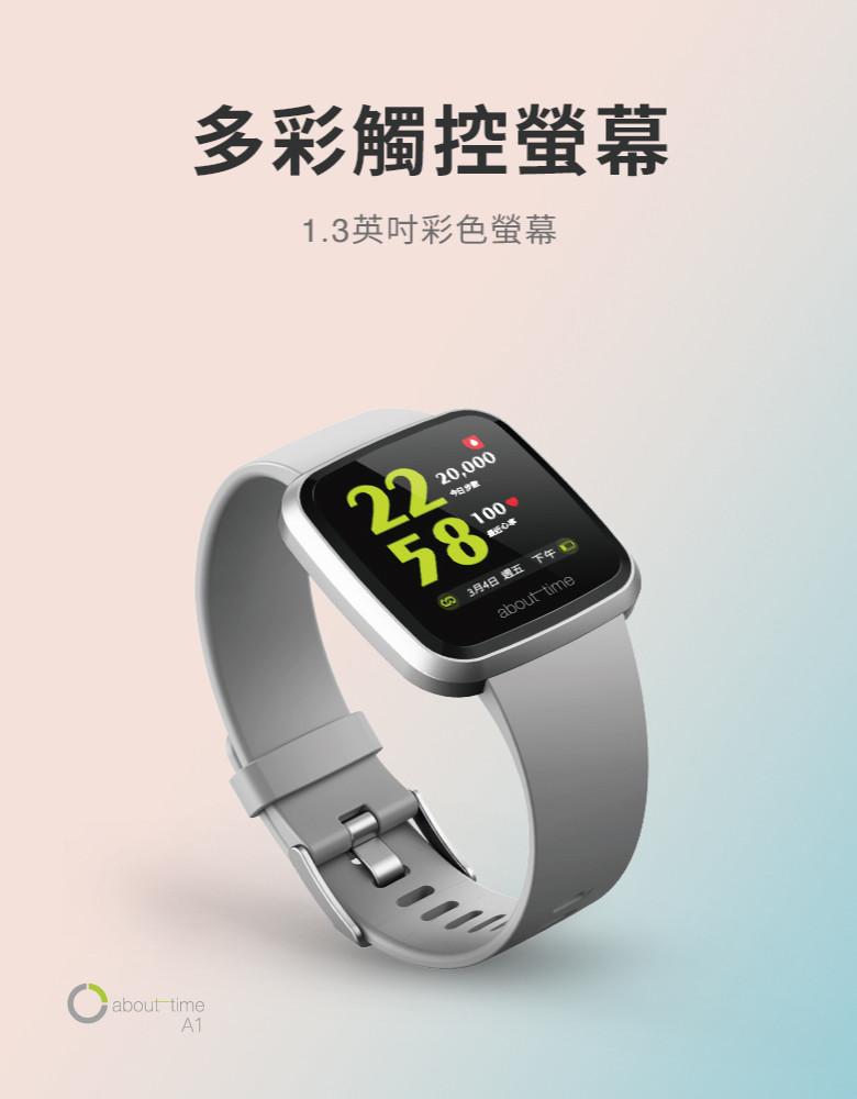 中文_px_02.jpg