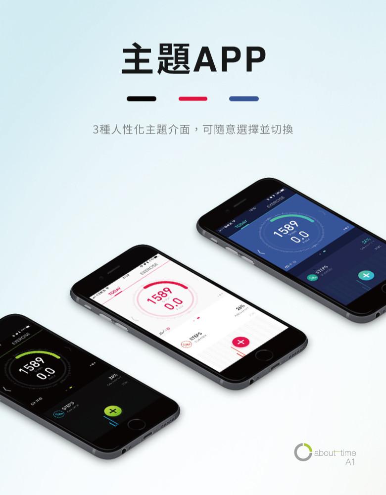 中文_px_14.jpg