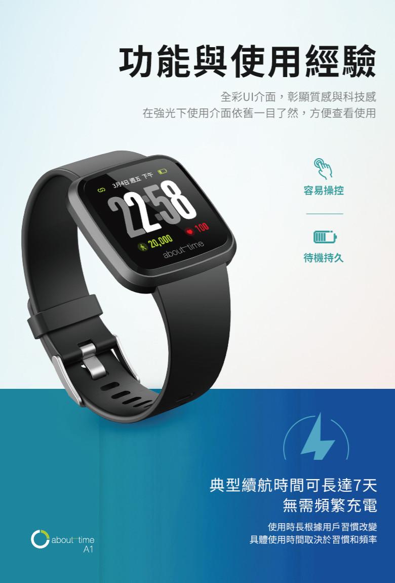 中文_px_13.jpg