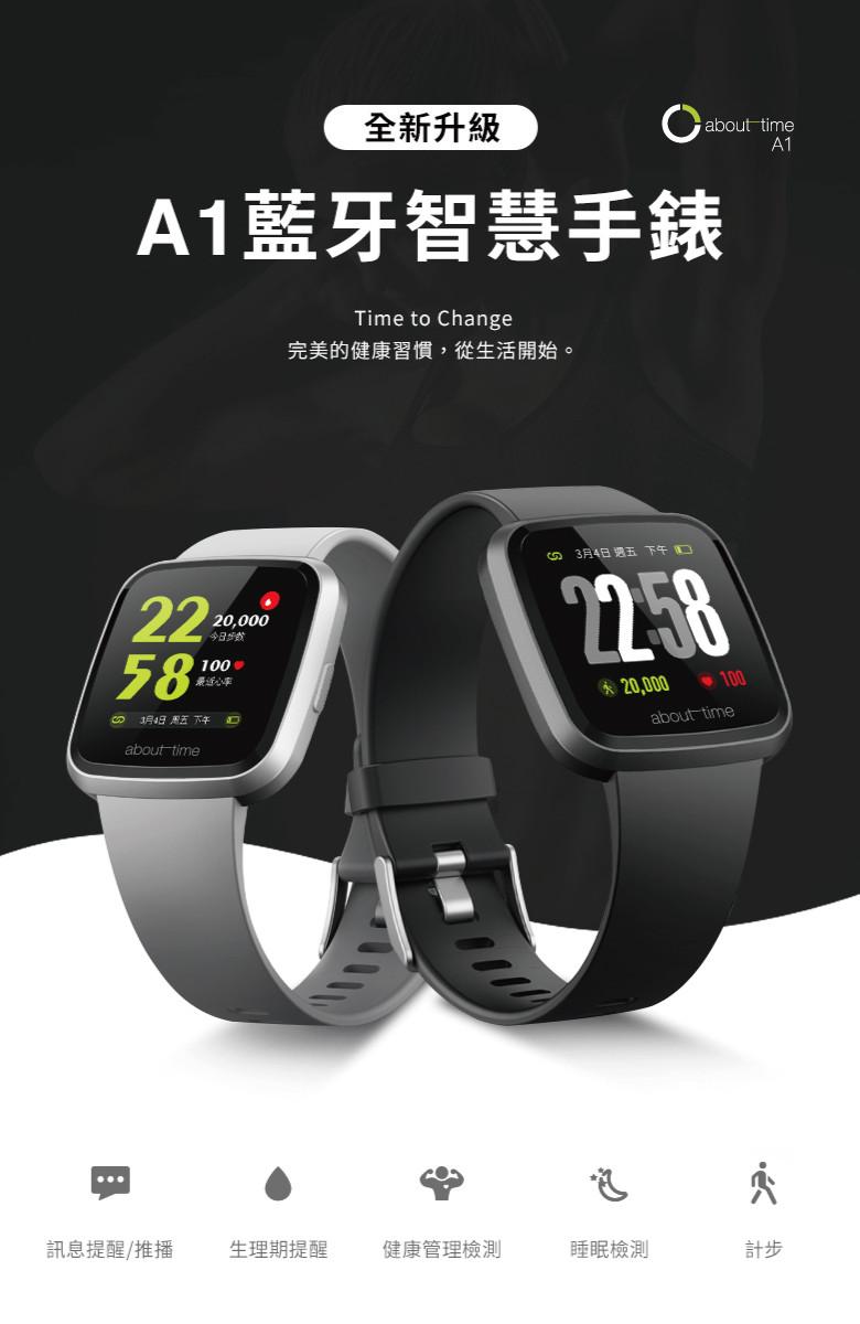 中文_px_01.jpg
