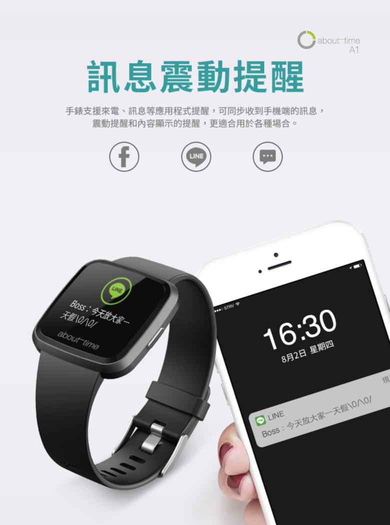 中文_px_10.jpg