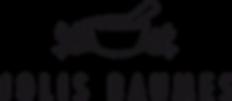 JolisBaumes_Logo_Plan de travail 1.png