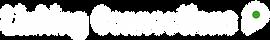 Lettermark2-02.png