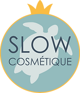 logo_slowcosmetique_print[3868].png
