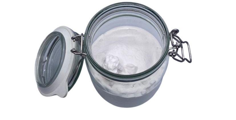 Bicarbonate de soude Français et qualité alimentaire