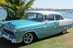 55-Chevy--Belaire