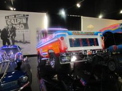 Backward Truck .JPG