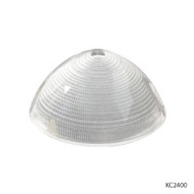 55-57 CHEVY PARK LAMP LENS