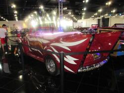 Greasing Lighting Car (2).JPG