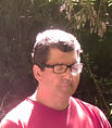Jean-Marc en Corse