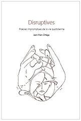 Couverture Disruptive.JPG