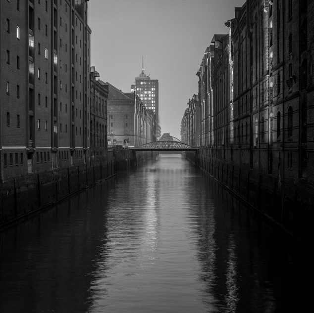 Hambourg (RDA)