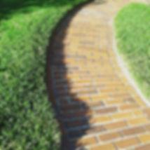 Lawn Care: Deltona, Orange City, Deland, Debary and Lake Helen