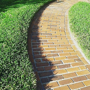 Lawn Care: Deltona, Orange City, Deland, Debary and Lake Helen