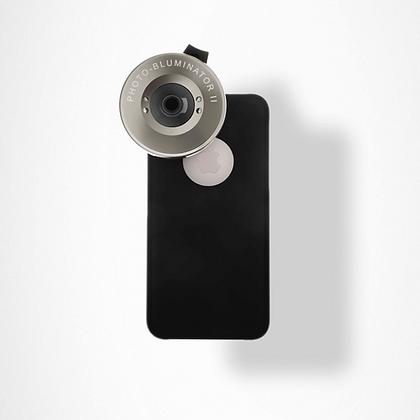 Eidolon iPhone Cover
