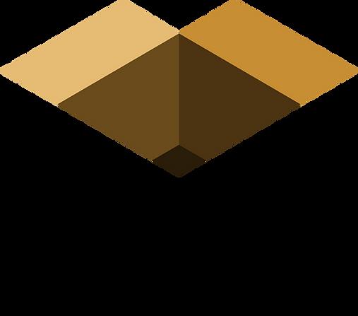 box 1.png
