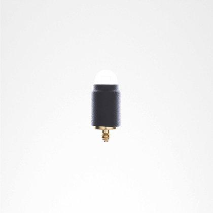 Eidolon Spare Bulb