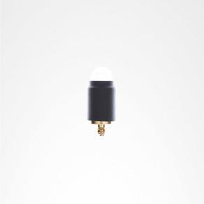 Eidolon Replacement Bulb