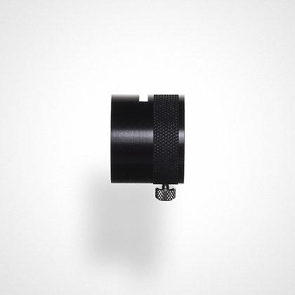Eidolon HHSL Adapter