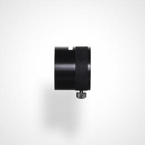 Slit Lamp Smartphone adapter