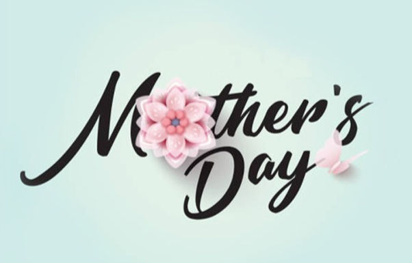 MotherDayBanner%202_edited.jpg