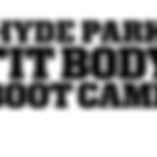 HydePark FitCamp.png