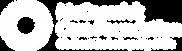 MC_Foundation_Logo_REV.png