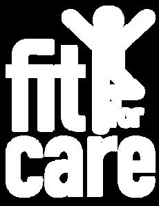 FFC-Vertical-Logo.PNG