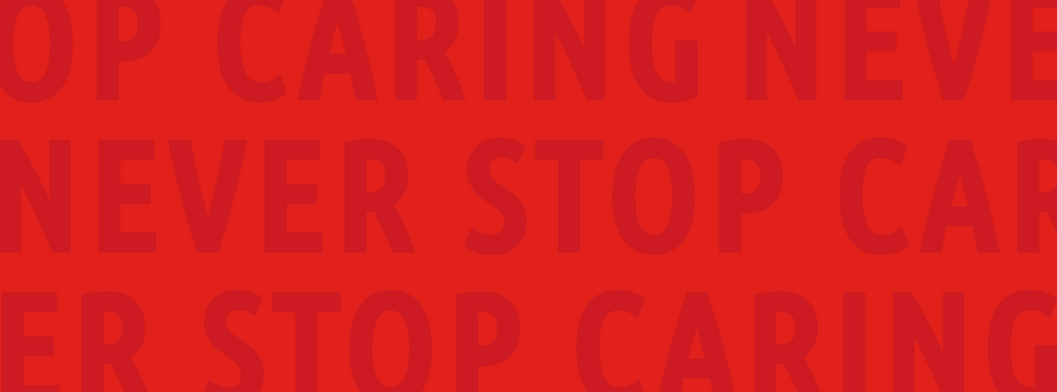 FFC-NeverStopCaring.png