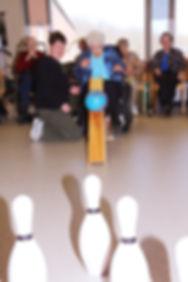 WCA_012_2356 - bowling.jpg