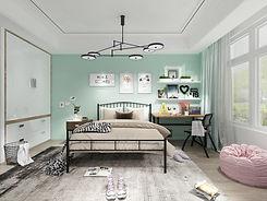 Bed Room.jpeg