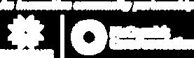 FFClogo-VerTransBkgd-FanMCF-partnership.