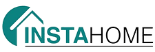 instahome_logo_final_edited.png