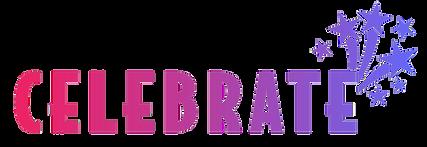 celebrate logo.png