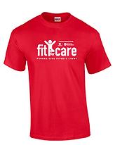 FFC T-shirt.png