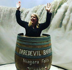 Barb in a barrel.jpg