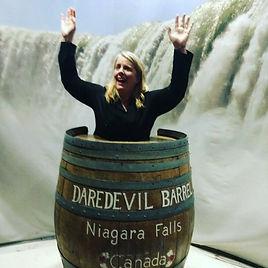 Barb in a barrel.jpg