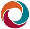 McCormick Care Foundation - Circle.jpg