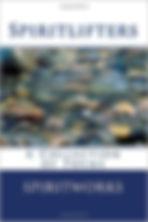 41jTSiANVeL._SX331_BO1,204,203,200_.jpg