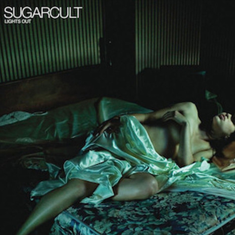 'Lights Out' Sugarcult