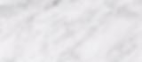 Screen Shot 2020-03-06 at 2.33.34 PM.png