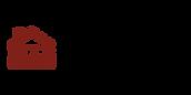 BLLB Logo.png