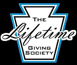 Lifetime-Giving-Logo.png