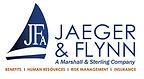 JFA M&S LOB_Logo_1000px.jpg