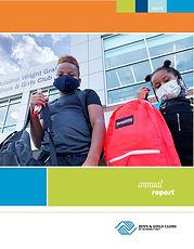 Annual Report 2020.jpg