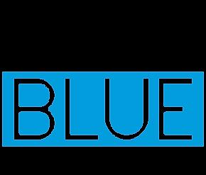 ClubBlueLogo-2019.png