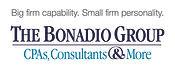 BonadioGroup_PMS_Tagline.jpg