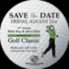 golf-std-2020.png
