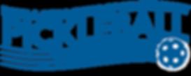 Pickleball-logo (1).png