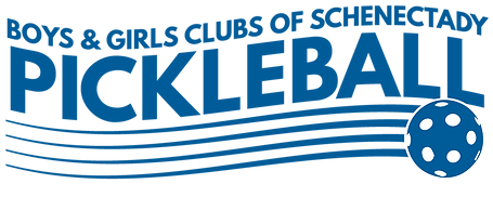 Pickleball-logo (1).png